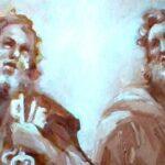 Festa Patronale Ss. Pietro e Paolo 2021
