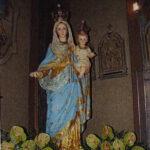 Festa della Madonna del Rosario 2021
